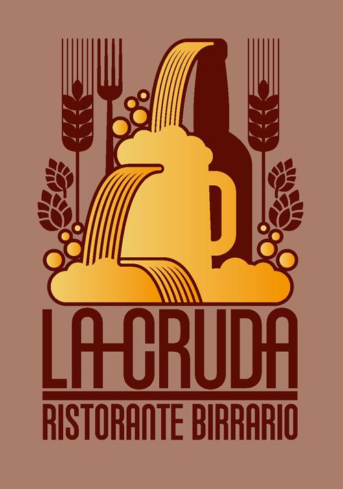 Birreria La Cruda